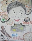 倫子おばあちゃん2