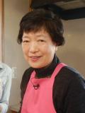 佳津子おばあちゃん