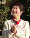 森洋子さん71歳2