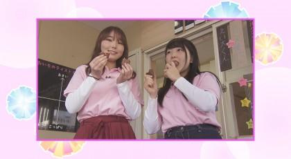 1月12日放送「岡山初!壺焼き芋専門店」