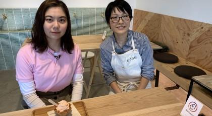 """5月4日放送「すてきダネ・""""おいしい""""機械」"""