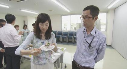 """7月13日放送「""""飽きさせない""""工夫総菜メーカーの開発術」"""