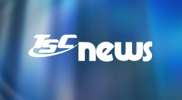 TSCnews