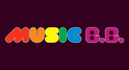 MusicB.B.