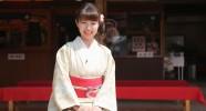 karakawa1_thumb
