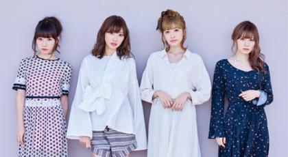 SILENT SIREN 5th ANNIVERSARY  SILENT SIREN LIVE TOUR2017「新世界」