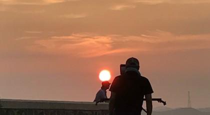 4Kカメラで島巡り☆★
