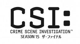 CSI:15 科学捜査班