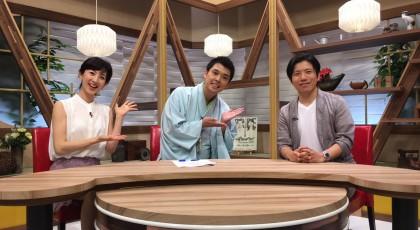 7月7日(土)夕方6時半~は【プライド】