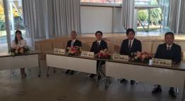 みんなの岡山県議会 地域を支える産業の振興