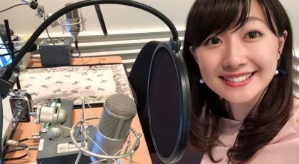 「がんばれ!創志学園」8月4日放送!