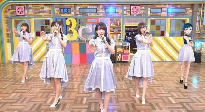 電脳トークTV3~相内さん、ずっと青春続けましょ~