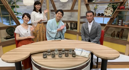 6月1日(土)のプライドは!!