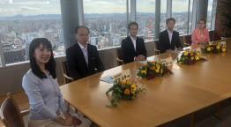 みんなの岡山県議会  持続可能な地域づくり~人口減少問題を考える~