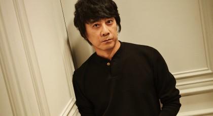 """【振替公演&払い戻しについて】山崎まさよし YAMAZAKI MASAYOSHI CONCERT TOUR2020 """"Quarter Note"""""""