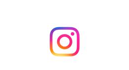 Instagram 開設しました!
