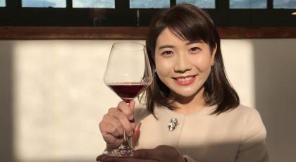 1月14日 ななスパ おいしいお酒を求めて~!備中酒どころ探訪