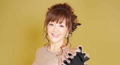 aiwa/KINUJO presents 岩崎宏美コンサートツアー~太陽が笑ってる~