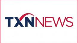 TXNニュース