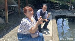 鉄道沿線ひたすら歩き旅8小海線 山梨・小淵沢~長野・臼田