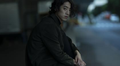 """角野隼斗全国ツアー2022""""Chopin,Gershwin and…""""岡山公演"""